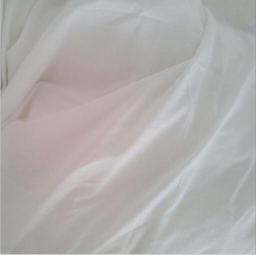tom seng